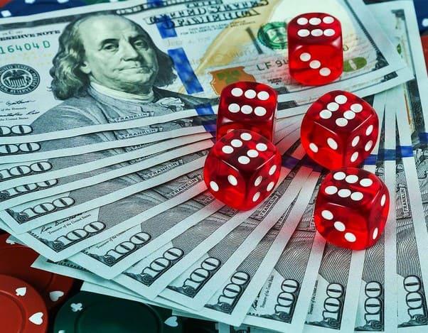 Gambling Responsible